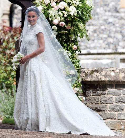 pippa wedding everything you need to know about pippa middleton s wedding