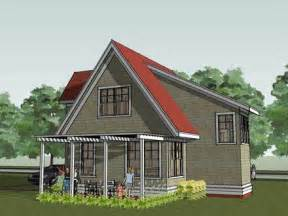 77 Hudson Floor Plans Small Cottage House Plans For Homes Economical Small