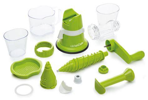 Kitchen Craft Citrus Juicer Kitchen Craft Manual Juicer Kitchen Craft