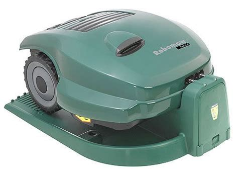 lawn care gadgets 74 best dream big images on pinterest cool things cool