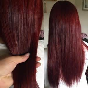 Hair Long Dark Purple Red Ombre Violet Red Purple Hair Purple Moreover » Home Design 2017