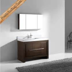 lowes bathroom sinks vanities solid wood bathroom vanity