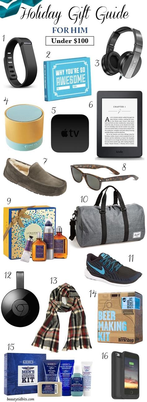 christmas presents under 100 dollars 26 best images about valentines day gifts for him on dollar shave club great gifts