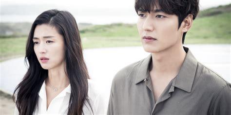 film korea romantis lee minho lee min ho si tan rajanya drama korea prelo blog