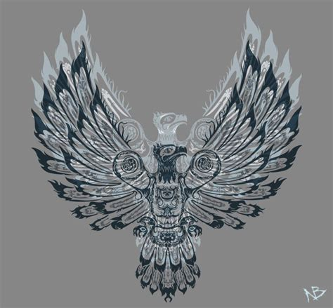 tattoo kwa thigh mp3 kwa kwa thunderbird images google search kwa kwa