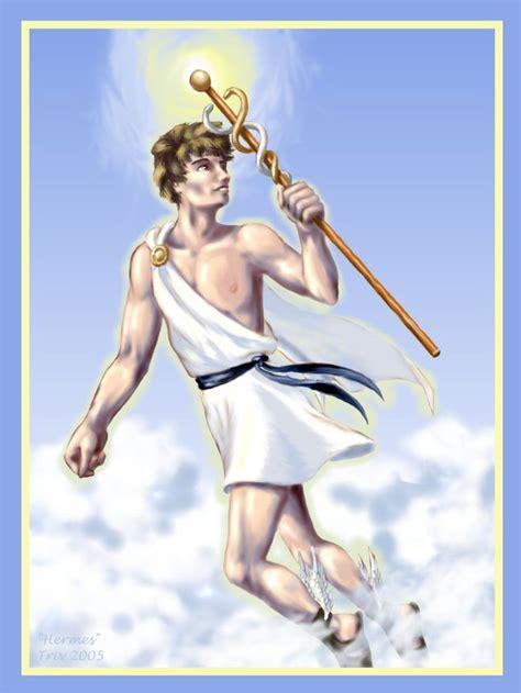 Hermes 5in1 638 5 image gallery hermes god facts