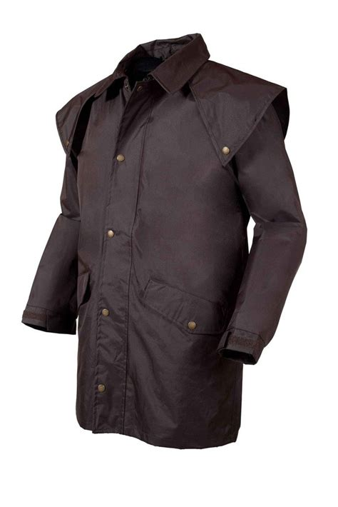 country style coats rancher s waterproof coat country style buy