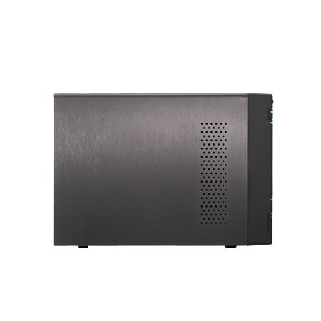 Storage Server Asustor As 202te asustor 2 bay nas server personal cl end 1 23 2017 8 20 pm