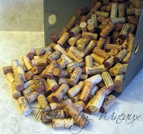 Large 19 Quot Wine Cork Large 19 Quot Wine Cork Wreath The Crafty Wineaux