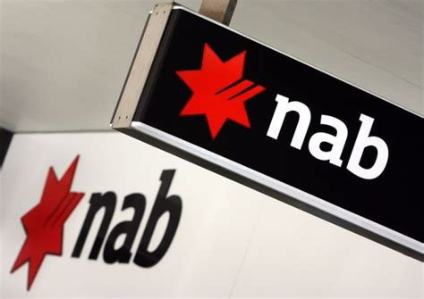 nab house loan nab internet banking