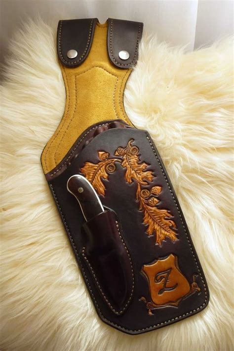 pattern quiver leather quiver and the o jays on pinterest