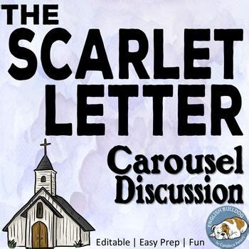 Ap Scarlet Letter Questions reading comprehension questions the scarlet letter 1000