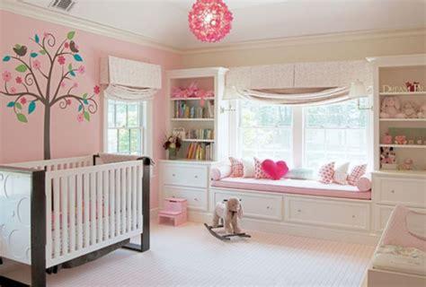 chambre enfant complete pas cher chambre b 233 b 233 pas cher complete 2015 deco maison moderne