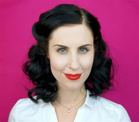agent carter hairstyle 1000 images about agent carter cosplay for dapper day on