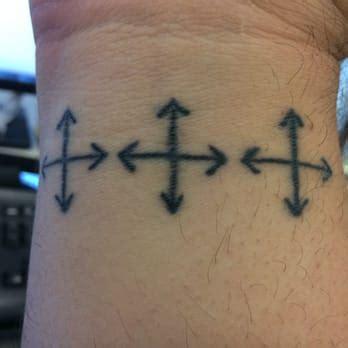 tattoo healing fuzzy anchor ink tattoo 62 photos 20 reviews tattoo 1103