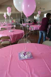 baby shower decorations baby shower diy ideas easy green