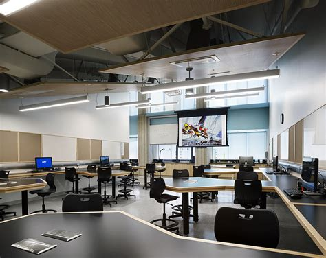 design lab toronto university of toronto physics undergraduate teaching labs