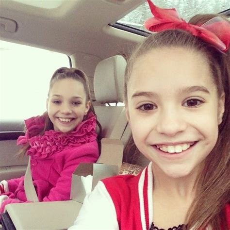 dance moms maddie and kenzie pinterest the world s catalog of ideas