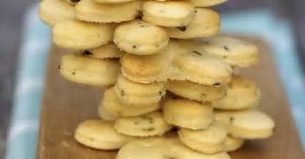 plaetzchen ohne zucker rezepte eat smarter