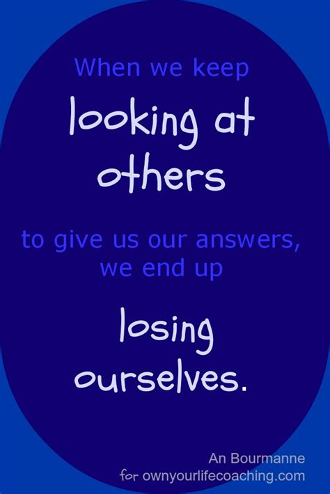 blue quotes blue quotes and sayings pictures to pin on
