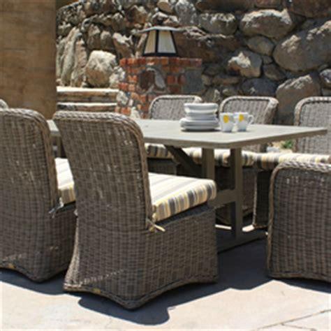 patio furniture plus 261 photos 13 reviews outdoor