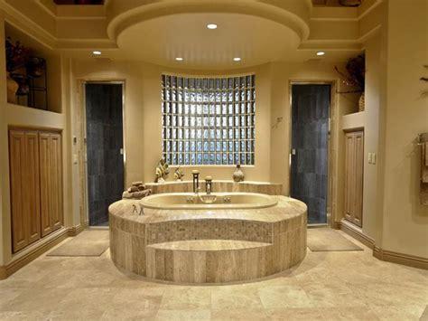 Western Bathroom Designs Top 7 Small Western Bathroom Design 4 Home Ideas