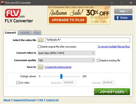 download flv to mp3 converter online free flv to mp3 converter crack trenreper