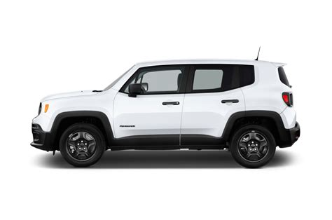 jeep models 2016 2016 jeep renegade reviews and rating motor trend