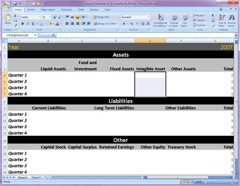 zk listbox layout zk small talks 2010 november use javabean in excel with
