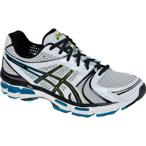 size 14 athletic shoes new asics gel kayano 18 running shoes mens sizes 7 5 14 ebay