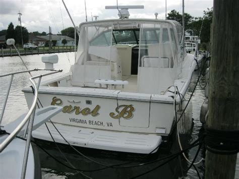 tiara boat canvas bought the tiara 3700 open the hull truth boating and