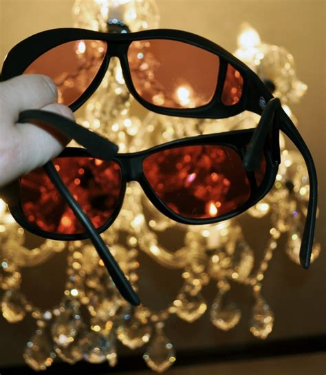 special glasses for light sensitivity resolution 2013 a year with less migraine photophobia