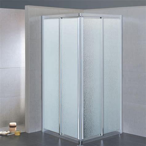 piatti doccia dwg doccia angolo dwg idee creative di interni e mobili