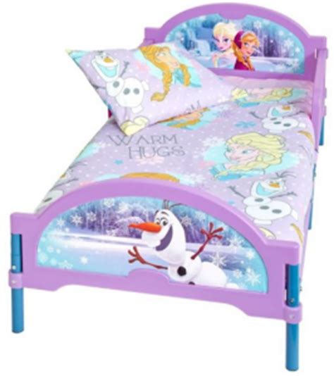 bed for 2 year old 54 best toddler bed for 2 year old 25 best ideas about