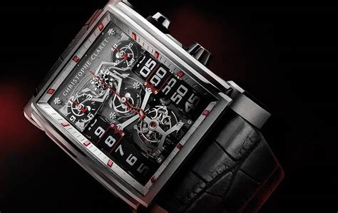 Jam Tangan Termahal 10 jam tangan termahal di dunia cermati