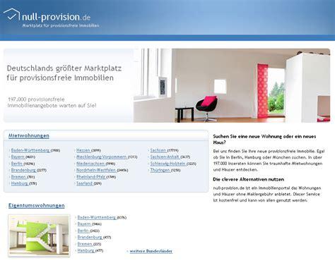 Provisionsfreie Wohnungen provisionsfreie wohnungen finden leicht gemacht