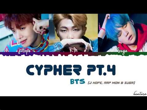 download mp3 free bts butterfly bts cypher lyrics mp3 download stafaband