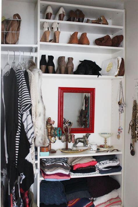 cheap closet shelving best 20 cheap closet organizers ideas on