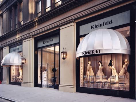 Bridal Boutiques Nyc - kleinfeld bridal salon on say yes to the dress tlc