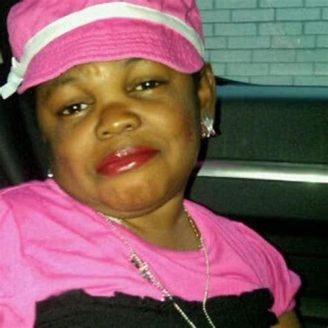 nigeria osita iheme nigerian actor osita iheme paw paw now wears lipstick