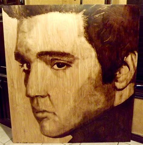 wood art stain wood stain art by ashenfelter on deviantart