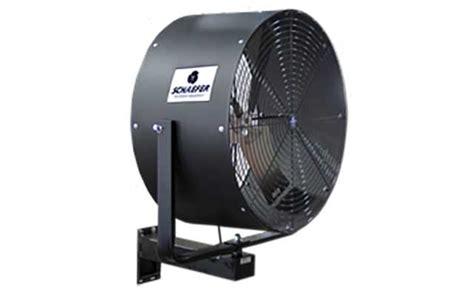 fans to circulate heat oscillating fans lasko model 16inch 3speed oscillating