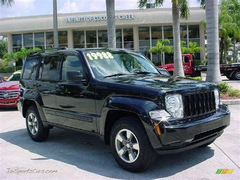 2008 Jeep Liberty Sport Recalls 2005 Nissan Radiator Recall 2005 Free Engine Image For