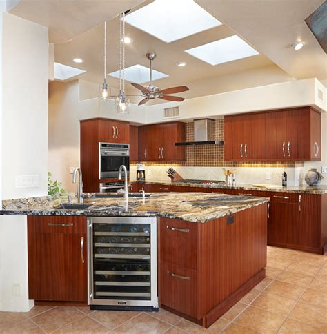 cheap kitchen remodeling contractor mark daniels kitchen arizona kitchen remodel plans apartment design ideas