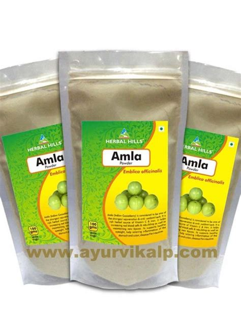 Amla Gooseberry For Hair by Amla Powder Gooseberry Powder Amla Powder For Hair