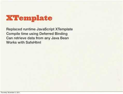 format date gwt javascript datestring phpsourcecode net