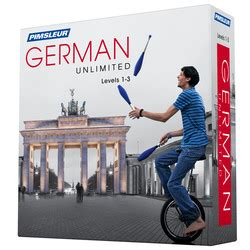 Dvd Pimsleur Audio Dvd Lithuanian Lessons 1 10 Mp3 Ebook learn to speak german german language course pimsleur