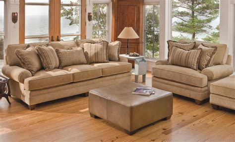 smith brothers chairs and ottoman smith brothers accent chairs and ottomans sb large square