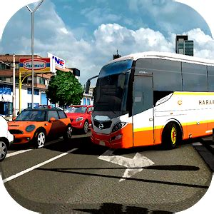 game bus simulator mod indonesia for android download game bus simulator indonesia for pc