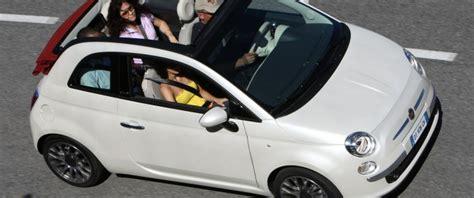 piã conveniente assicurazione auto pi conveniente preventivo polizza